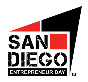 sd entrepreneur day logo